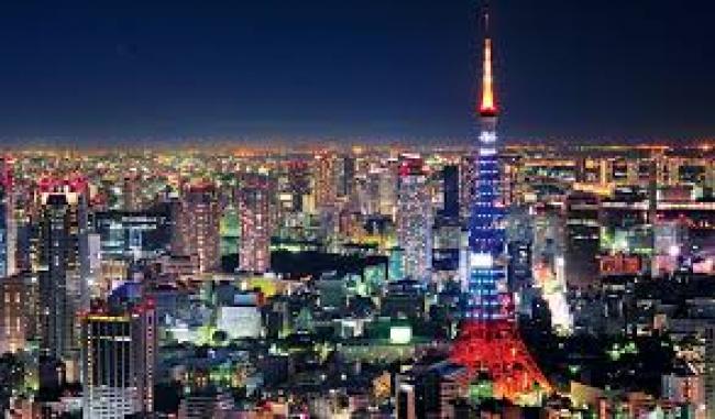 Japón con Hiroshima - Nap Travel