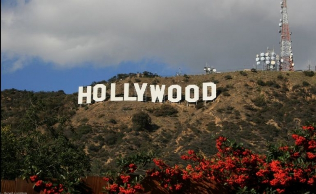 Hollywood Especial - Nap Travel